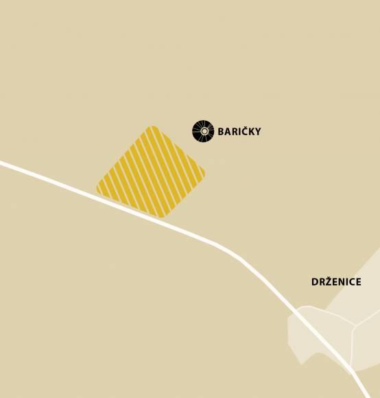 mapa_Baricky@2x