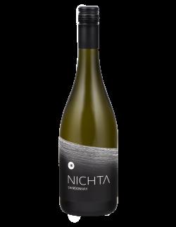NICHTA FUSION Chardonnay