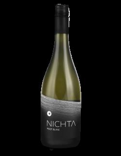 NICHTA FUSION Pinot blanc