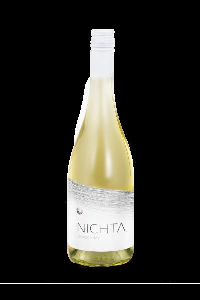 FUSION NICHTA Chardonnay
