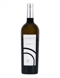 NICHTA LIMITED Riesling
