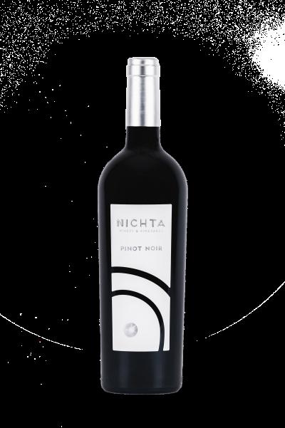 NICHTA LIMITED Pinot noir